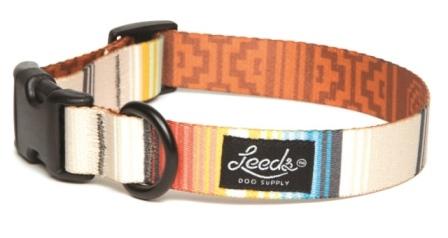 Leeds Dog Supply カラー