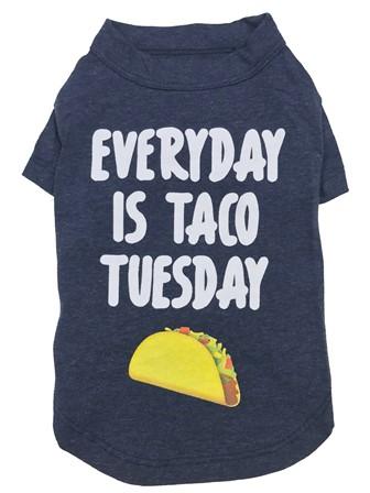 fabdog Tシャツ