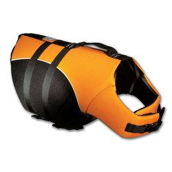 ラフウェア 犬用フローティングジャケット K-9フロートコート