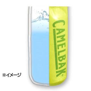 ポディウム・チルジャケットボトル